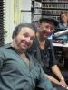 Bobby Linero and Johnny Pinnino .JPG